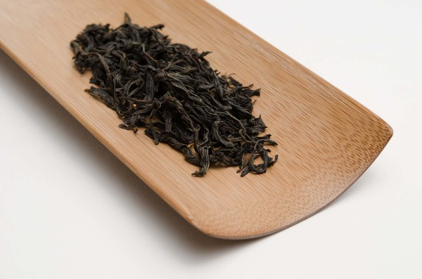 2017  black tea  wuyishan  ye sheng   20   untitled