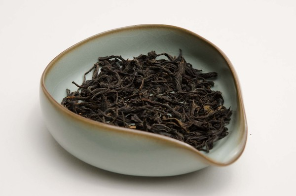 2017  black tea  wuyishan  ye sheng   21   untitled