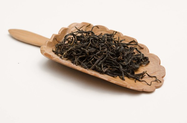 2017  black tea  masu  ye sheng   10   untitled