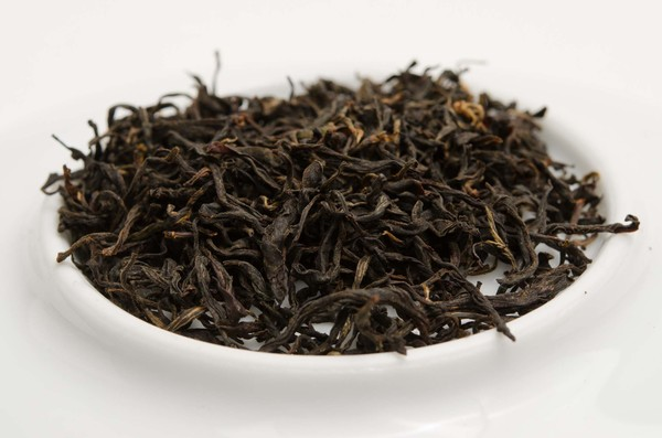 2017  black tea  masu  ye sheng   11   untitled