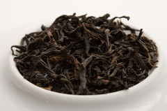 Fruit Fragrance Black Tea