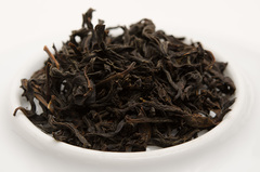 Old Tree Black Tea - Premium