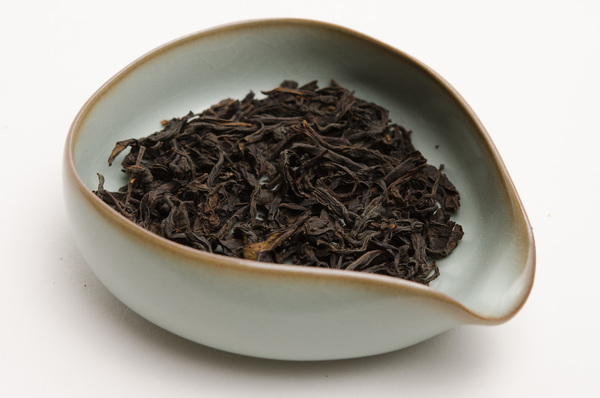 2018  black tea  smoked   17