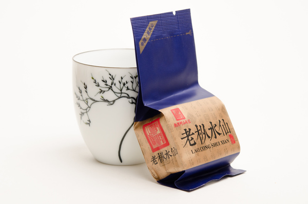 2018  old tree  shui xian   51   tea2