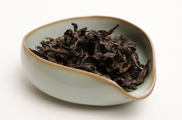 2018  old tree  shui xian   53   tea2