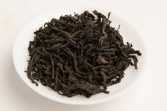 Old Tree Black Tea