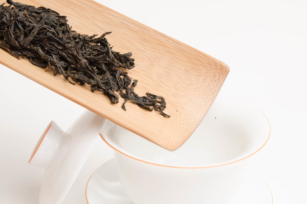 2019  black tea  smoked 3