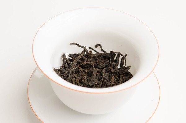 2019  black tea  smoked 4
