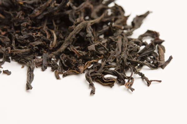 2019  black tea  smoked 6