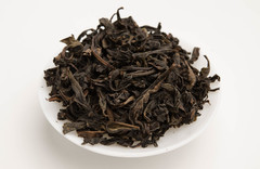 Purple Da Hong Pao