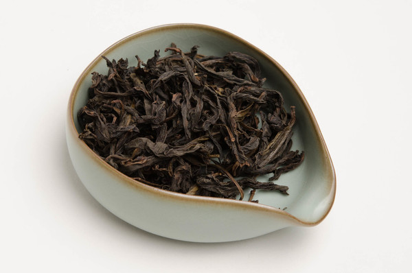 2019  old tree  second roast  shui xian 3