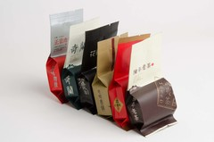 Oolong Tea Sample Pack