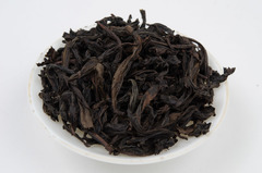 Tongmu Da Hong Pao