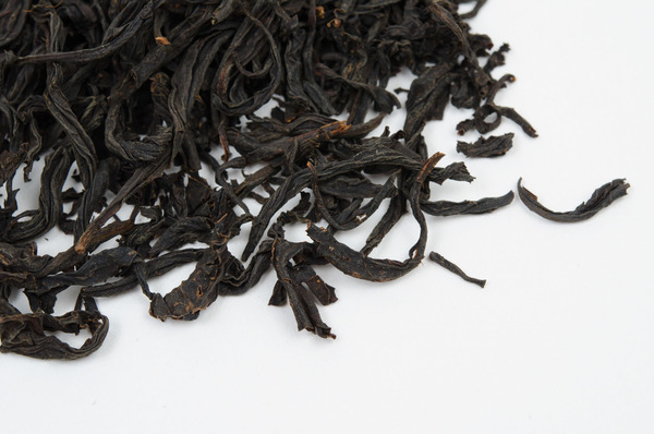 2020  black tea  smoked17