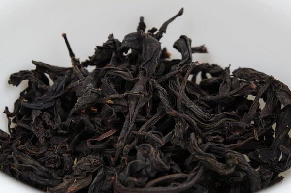 2020  black tea  smoked14